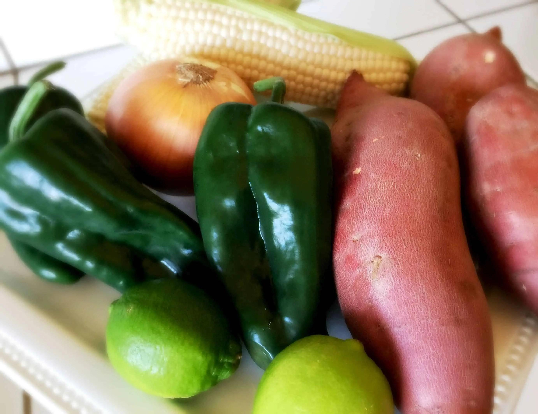 plantbased_tacos_vegetables