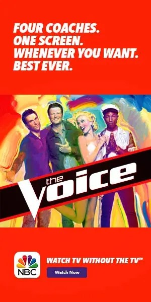 the_voice_full_episodes