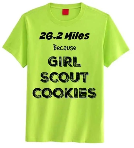 MARATHON_GIRL_SCOUT_COOKIES_SHIRT