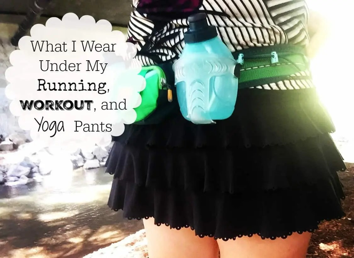 what_I_Wear_under_running_workout_yoga_pants
