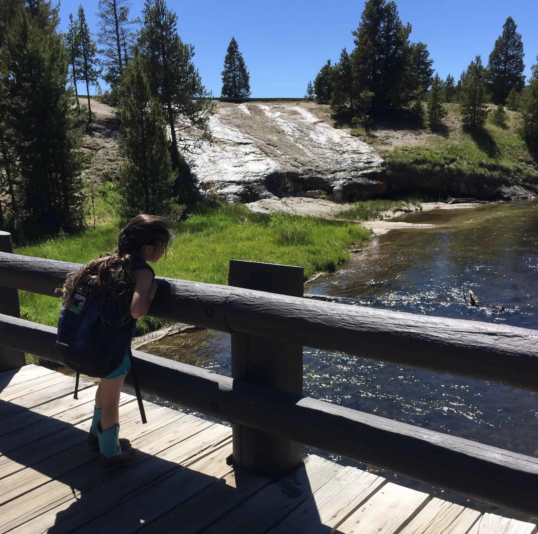 trail_upper_geyser_basin