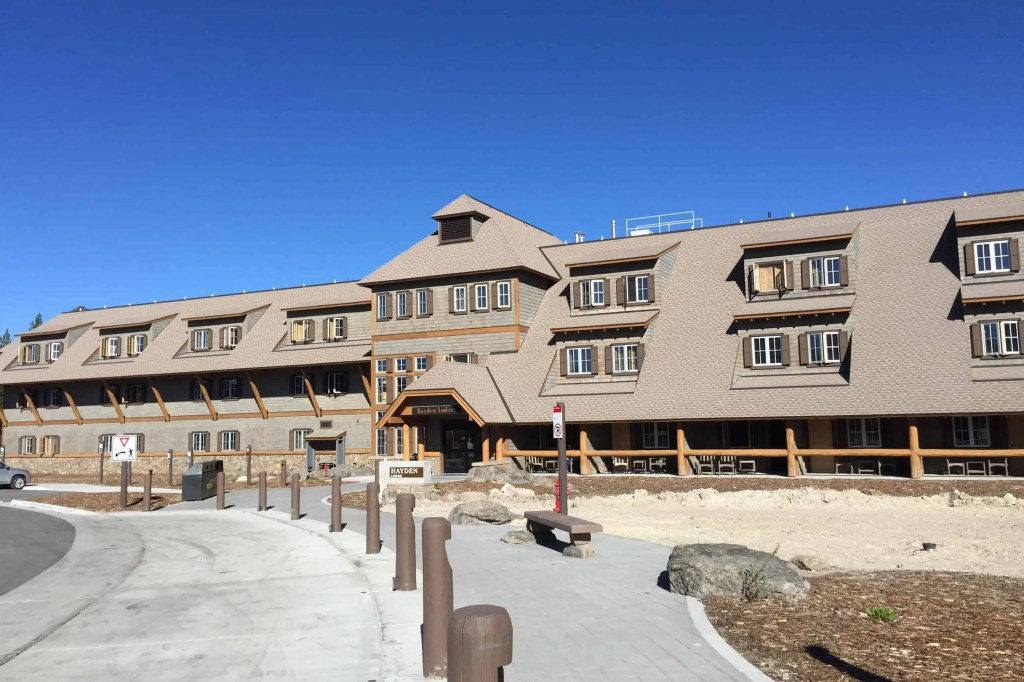 new_canyon_lodge