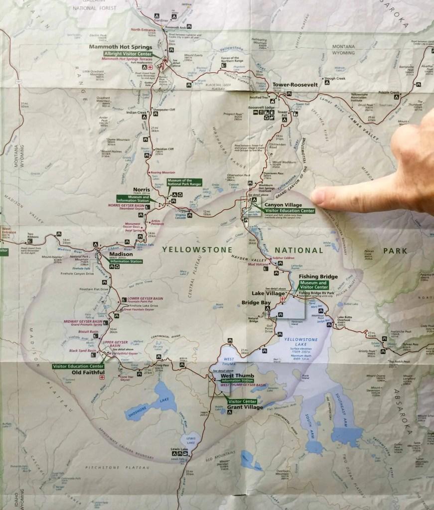 map_yellowstone