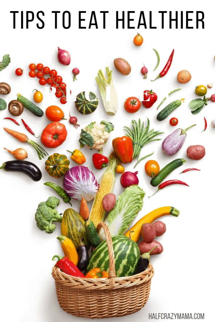 Tips to eat healthier no matter how busy you are-3