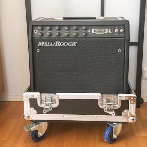 mesa engineering boogie f-series 30 gear guitar amplifier