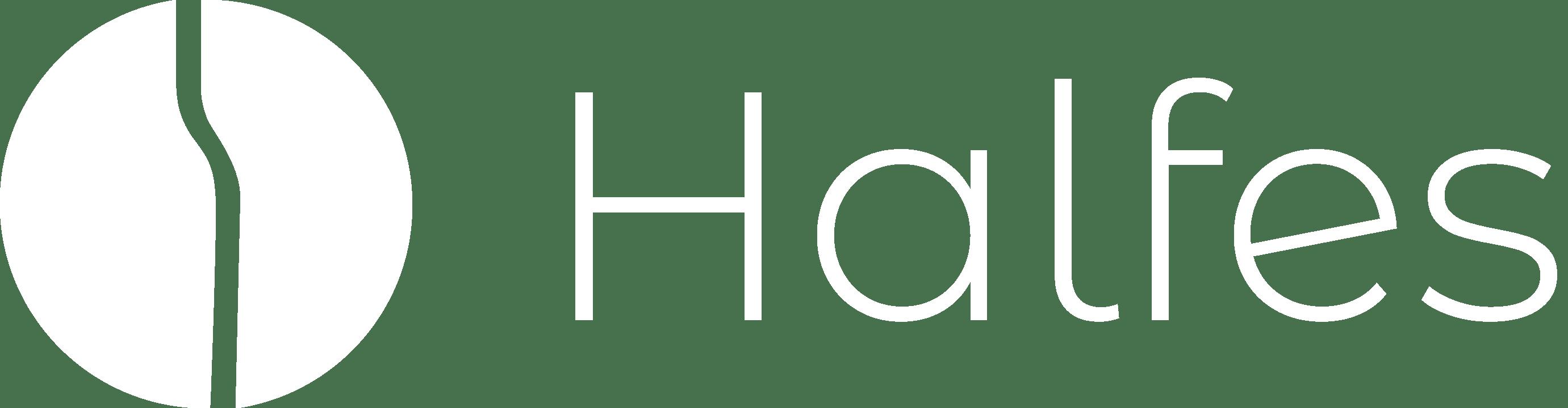 Halfes
