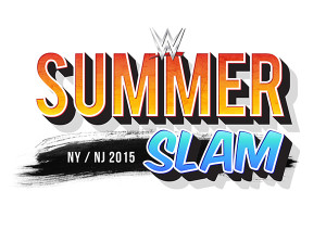 summerslam2015
