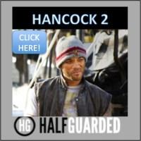 Hancock 2 Related Post
