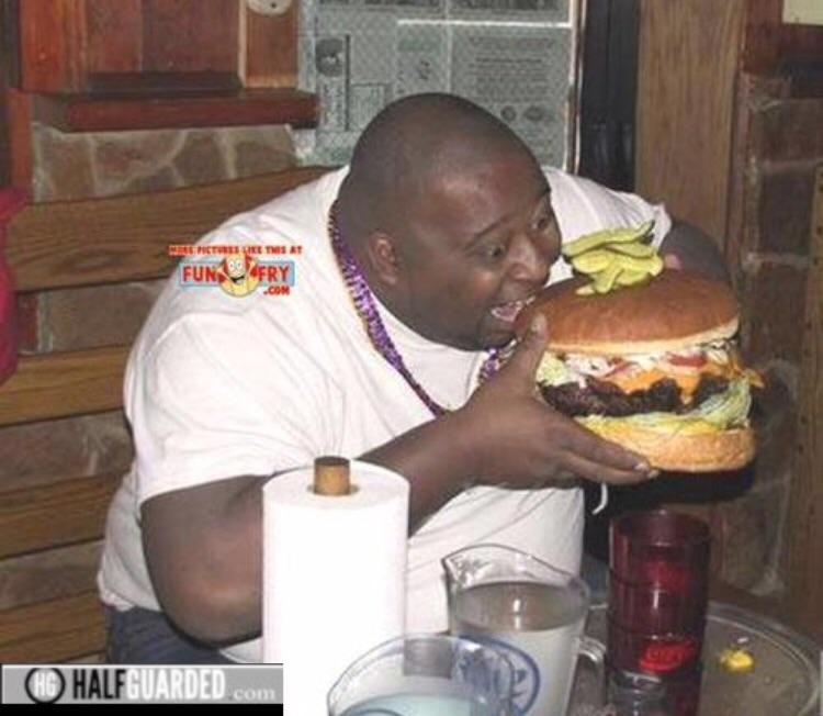 Anthony-Johnson-fat