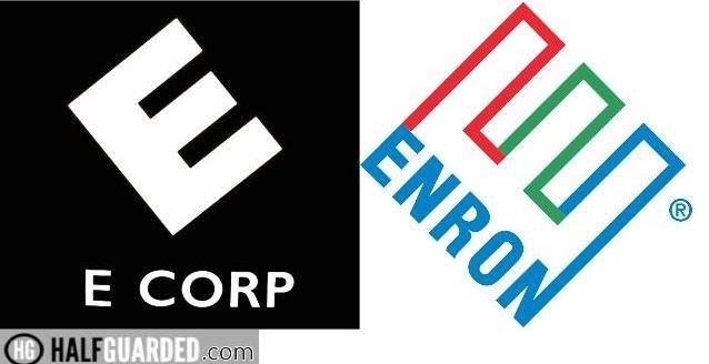 mr-robot-evil-corp-logo