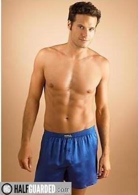 UFC-Underwear