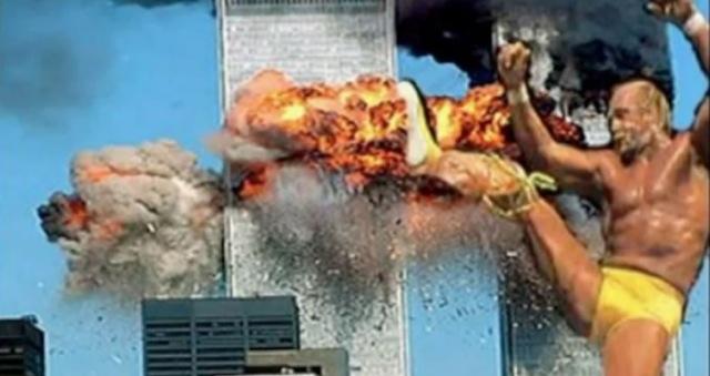 Hulk-Hogan-World-Trade-Center-1