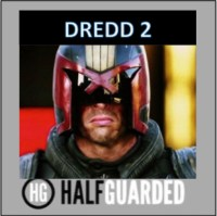 Dredd 2 Related Post