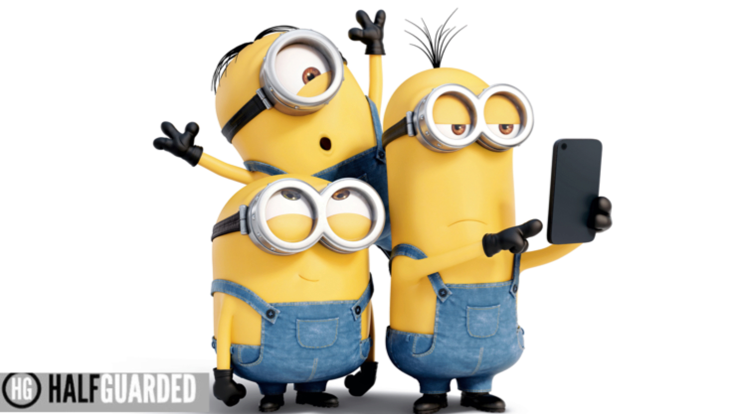 Minions 2 (2020) Movie Trailer, Release Date & More – Will there be a Minions 2?