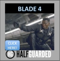 Blade 4 Related Post