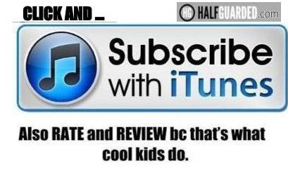 CLICK AND SUBSCRIBE BUTTON