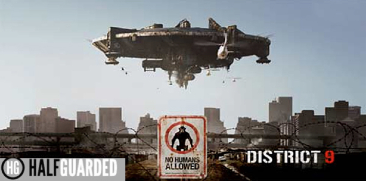 District 9 2
