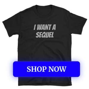 watch i am legend online free streaming