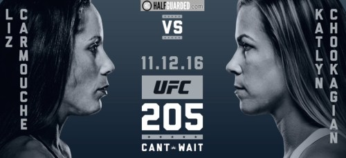 UFC 205 RESULTS - UFC 205 FREE STREAM of consciousness ONLINE - UFC MSG DEBUT Results - UFC New York Debut Results