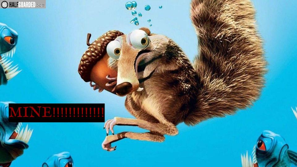 Ice Age 6 | 2019 | Movie Trailer, Rumors, Release Date & More – Will there be an Ice Age 6?
