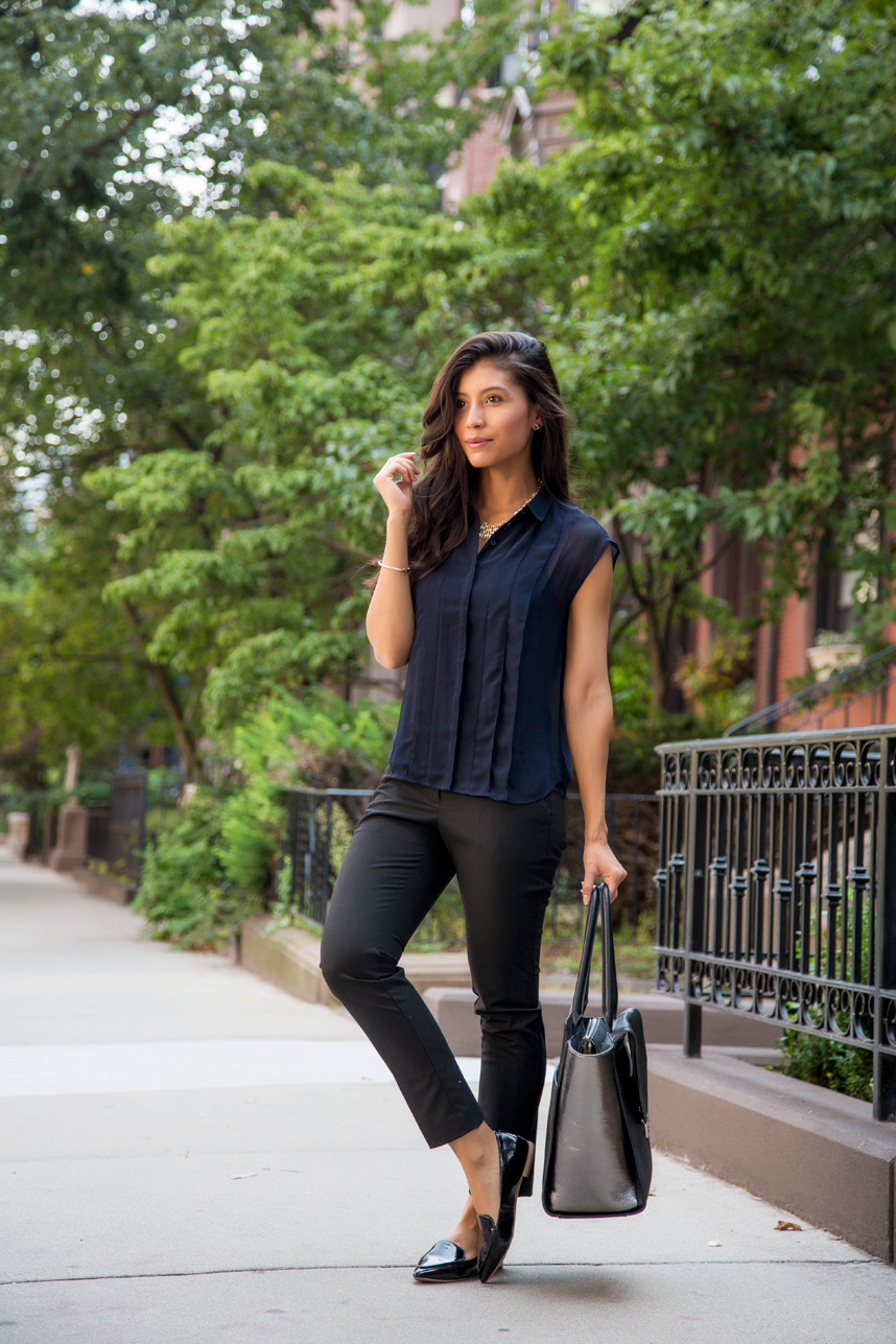 business-casual-for-women