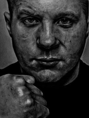 fedor_emelianenko_by_demitriy-d36yq9h