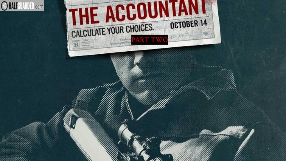 The Accountant 2 (2019) Cast, Plot, Rumors, and release date News