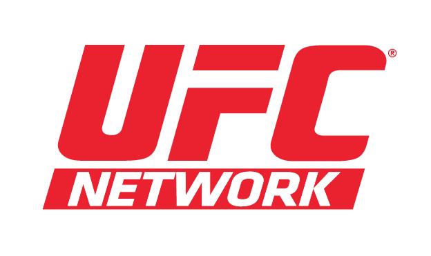 ufc network fight pass