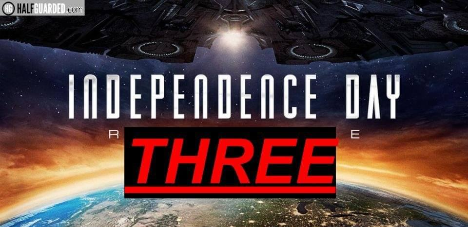 independence day 3 movie rumors news spoilers cast