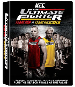 ultimate-fighter-dvd