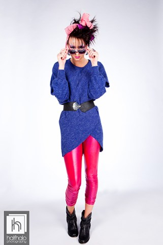 80's_Neon_Fashion-12