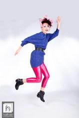 80's_Neon_Fashion-18