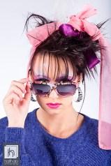 80's_Neon_Fashion-20