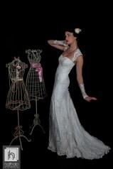 Selective_Light_Bridal-21