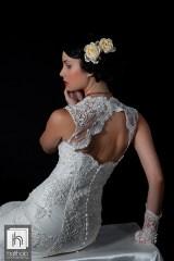 Selective_Light_Bridal-26