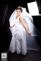 Selective_Light_Bridal-40