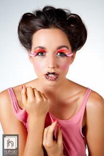 Sweet_Fruity_Lips-1