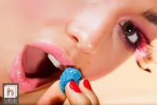 Sweet_Fruity_Lips-24
