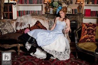 Victorian Bridal-1