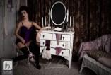 Vintage_Lingerie-1