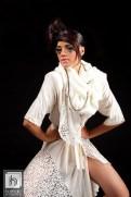 Vogue_High_Fashion-13