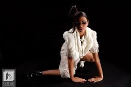 Vogue_High_Fashion-15