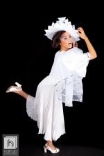 Vogue_High_Fashion-72