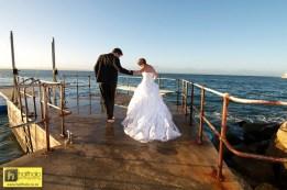 Conrad & Joy Trash the Dress-7