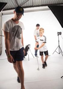 Behind the scenes-15