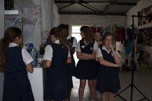 Behind the scenes-5
