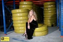 Alida-Tyres-28
