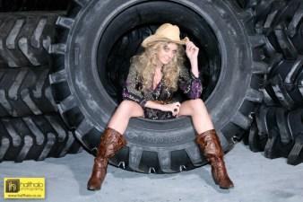 Alida-Tyres-3