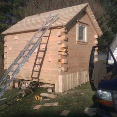 Diy Adirondack Chair Plans Electric Bath Chairs Elderly Wood Fired Sauna Pdf Download Storage Bed Building   Futuristic04ost