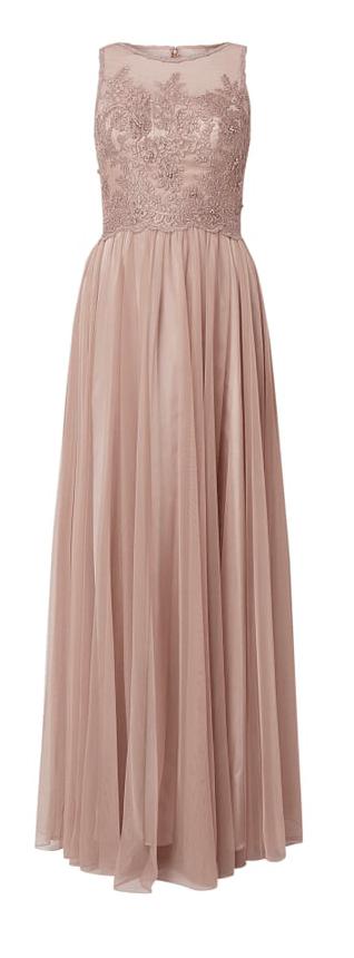 5 Schne Kleider fr den Hochzeitsgast  Halfies Style